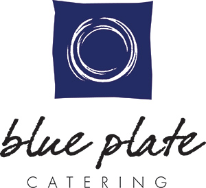 BluePlateCateringLogo