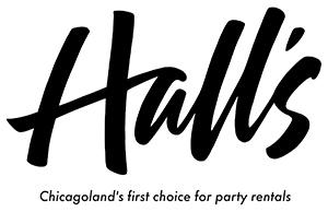 Halls-Rental-Logo